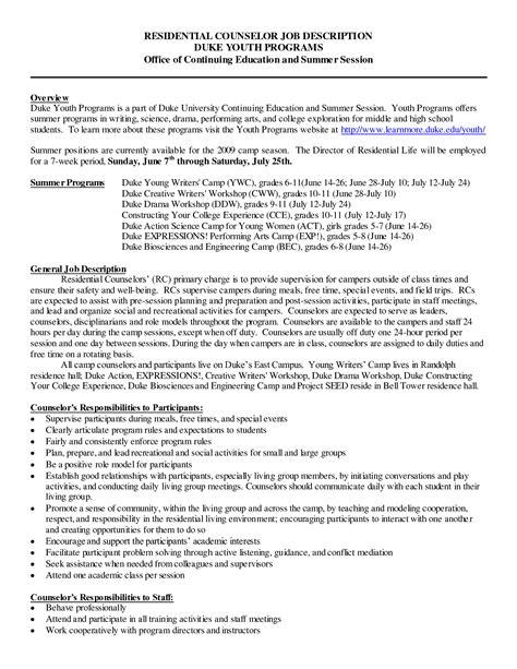 resume writing guidance   Worksheet Printables Site