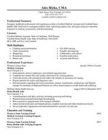 pharmacy technician cover letter best resume