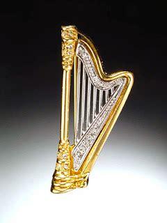 Harpa Alat Musik Fatya Alat Musik