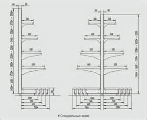 gondola shelving dimensions www imgarcade com online