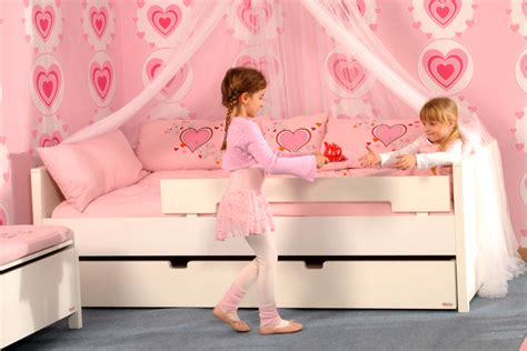 Etagere Zusammenklappbar by Kinderbett Mit G 228 Stebett Ikea Nazarm