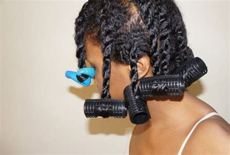 freeze curl hairstyles freeze curls on black women newhairstylesformen2014 com