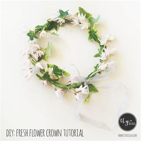 Fresh Flower Crown 17 Best Images About Maternity Photos On