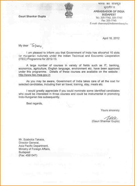 certification letter for business trip 6 application letter of tender quote templates lexar