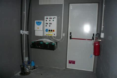 vasche antincendio vasche antincendio monoblocco impianti presurizzazione