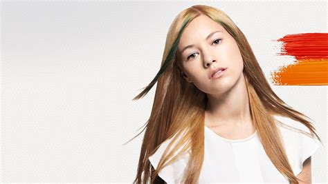 wella color id color id hairpainting wella professionals