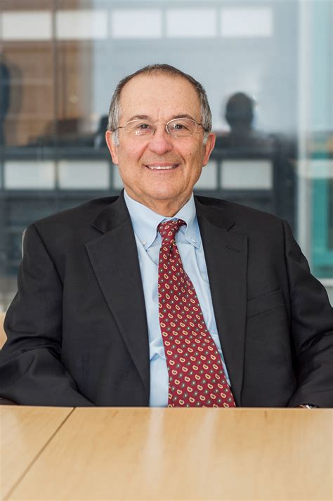 Sju Mba Curriculum by Albert G Pastino 64 To Receive 2018 Of Fame Award