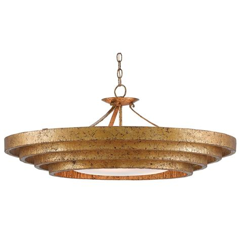 currey company lighting currey company lighting chandelier wrought iron