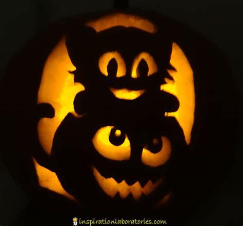 best photos of basic jack o lantern patterns pumpkin jack o lantern patterns pumpkin jack o