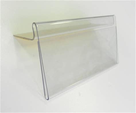 innovative shelf talkers display developments