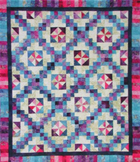 Amish Quilts History by Quilting Pattern Free Quilt Pattern