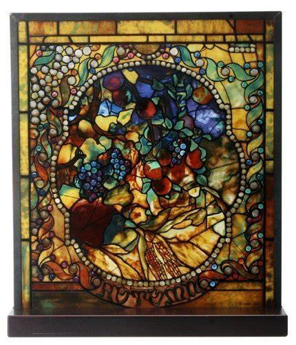 stained glass home decor elegant trendy and timeless stained glass home decor