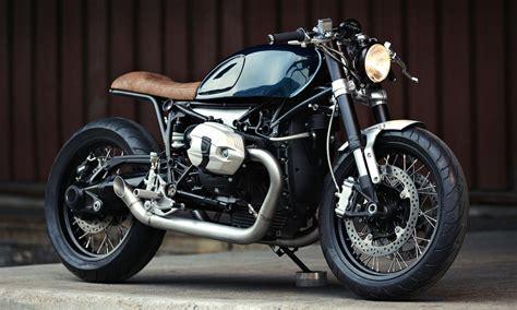 bmw r bmw r ninet caf 233 racer clutch motorcycles