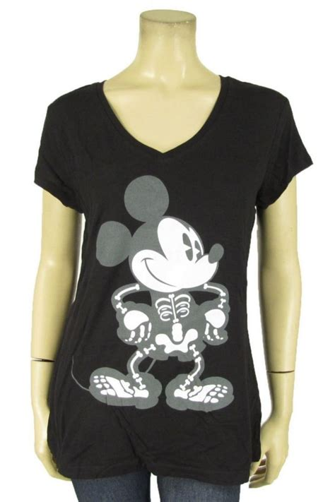 Blouse Mickey Batwing Berkualitas 170 best images about license on disney vintage mickey and boys