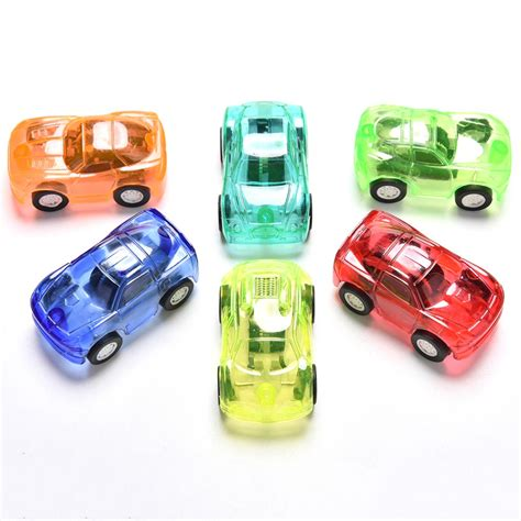 aliexpress toys 1pc great pull back car plastic cute toy cars for child
