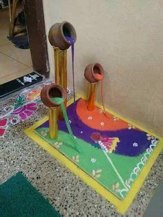 diwali diy decoration ideas