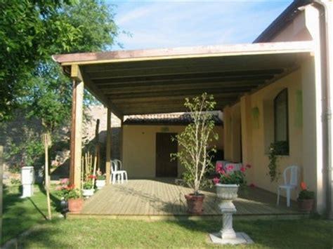 tettoia da giardino tettoie da giardino pergole e tettoie da giardino