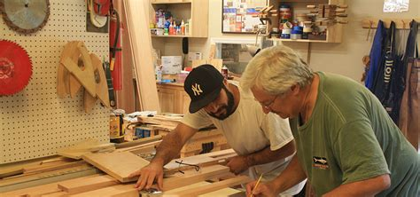 woodworking classes nyc woodworking class westchester ny with excellent type
