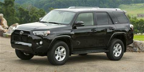 Toyota Rebates And Incentives 4 Runner Trail Rear Cargo Sliding Deck Autos Post