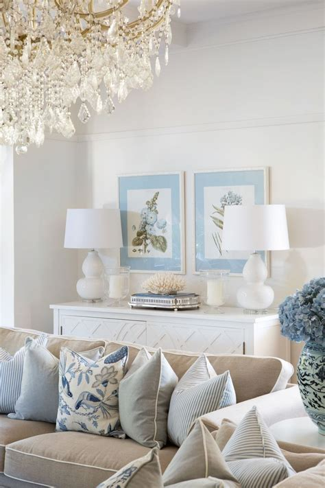 american classic style interior decorating  styling