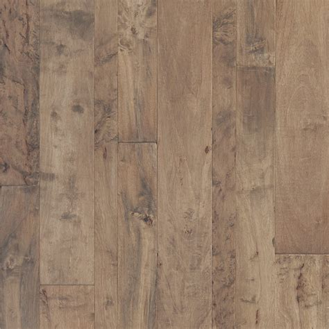 Ch Hardwood Floors Mannington Sediment Pacaya Mesquite Antigua Pmq07sed1 Hardwood Flooring Laminate Floors