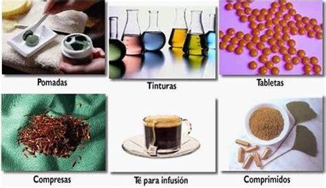 aminas usos de las aminas