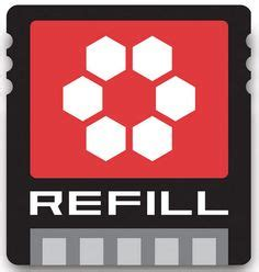 best reason refills 1000 images about great reason refills on