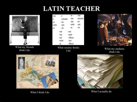 Latin Memes - carpe lanam middle school teacher appreciation monday