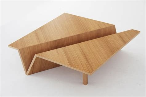 Origami Folding Table - best 25 origami table ideas on origami paper