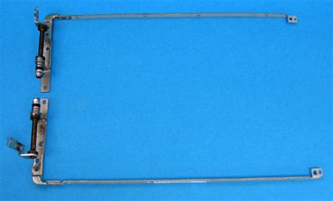 Engsel Laptop Hp Cq40 Cq45 engsel hp compaq presario cq40 cq45 jakartanotebook