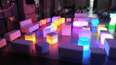 salas de eventos salas led neon salas lounge pistas led organizaci 243 n