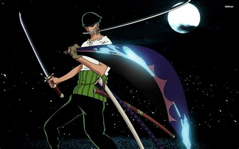 zoro wallpaper hd iphone roronoa zoro wallpapers wallpaper cave