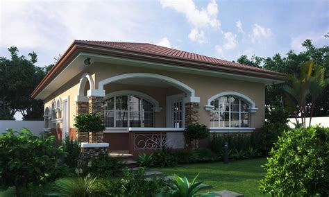 one storey house floor plans in the philippines escortsea inspirational single storey house with stunning interior
