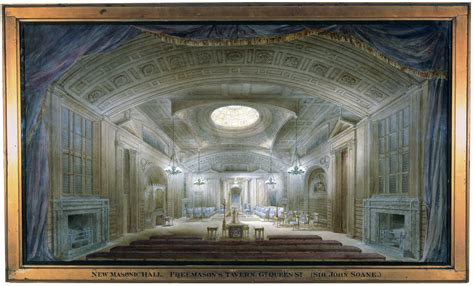 sir soane s greatest treasure the sarcophagus of seti i books sir soane s museum museums in holborn