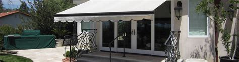 a to z awnings marine canvas fort lauderdale fl www