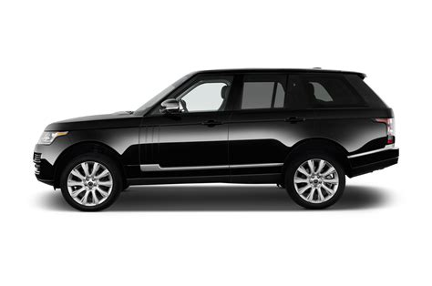 2014 range rover png 2014 land rover range rover long wheelbase and