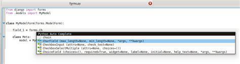 new plugins to the kate utils to python javascript