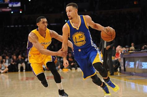 stephen curry fan club warriors weekly stephen curry injury update golden state