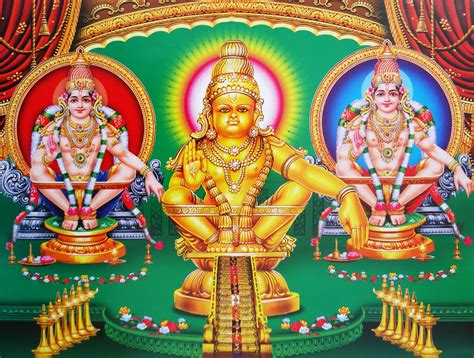 god ayyappan themes download wallpapers and lord on pinterest