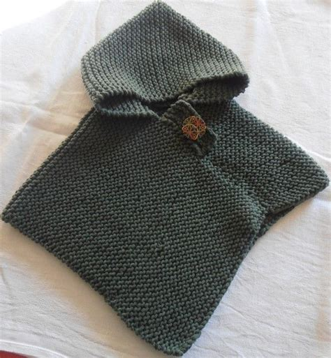 Modele Tricot Chale Poncho mod 232 le tricot poncho b 233 b 233 gratuit ch 226 le