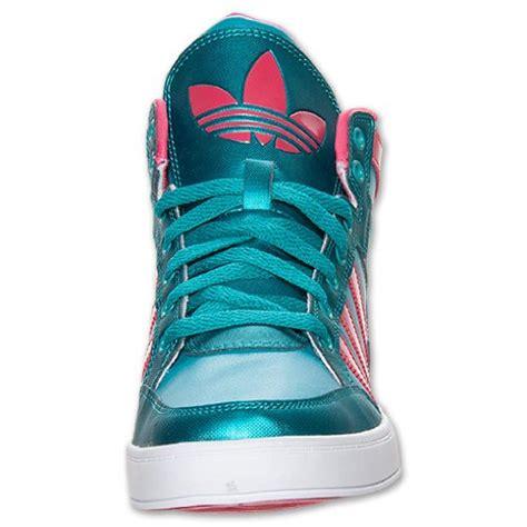 s adidas originals hardcourt hi casual shoes basketball sneakers aqua buy in uae