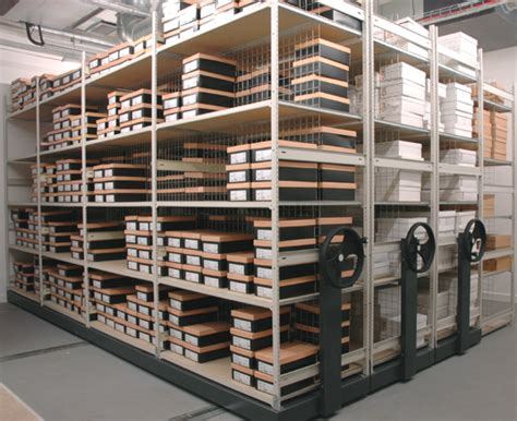 the stock room ezr shelving helped cabot circus retailers with stockroom solutions