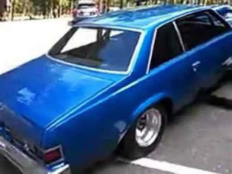 malibu streets copy of 1979 chevelle pro malibu classic