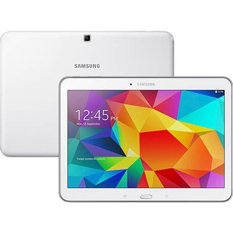 Android Samsung Tab 4 tablet samsung galaxy tab 4 t530n 16gb wi fi tela tft hd 10 1 quot android 4 4 processador qualcomm