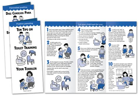 potty training tips and products potty training product tips pictures to pin on pinterest