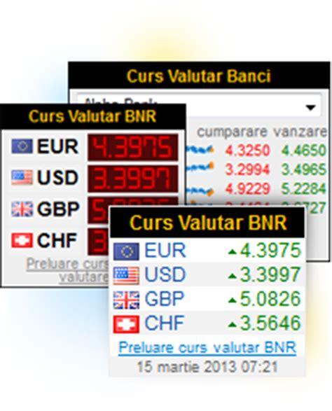 calculator valutar curs valutar bnr banci case de schimb convertor istoric