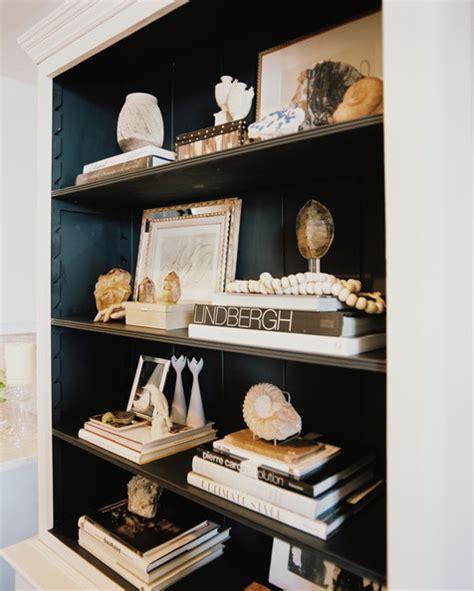 bookcase shelfs photos design ideas remodel and decor