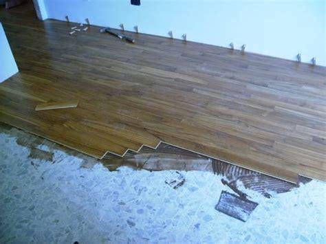 posa parquet su pavimento esistente parquet su pavimento esistente parquet