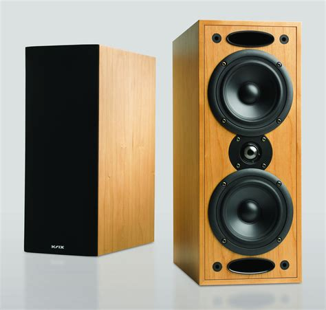 krix acoustix graphix centre home theatre speakers