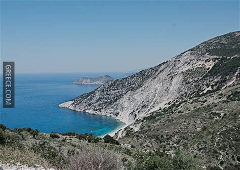 maria callas kefalonia kefalonia greece greece